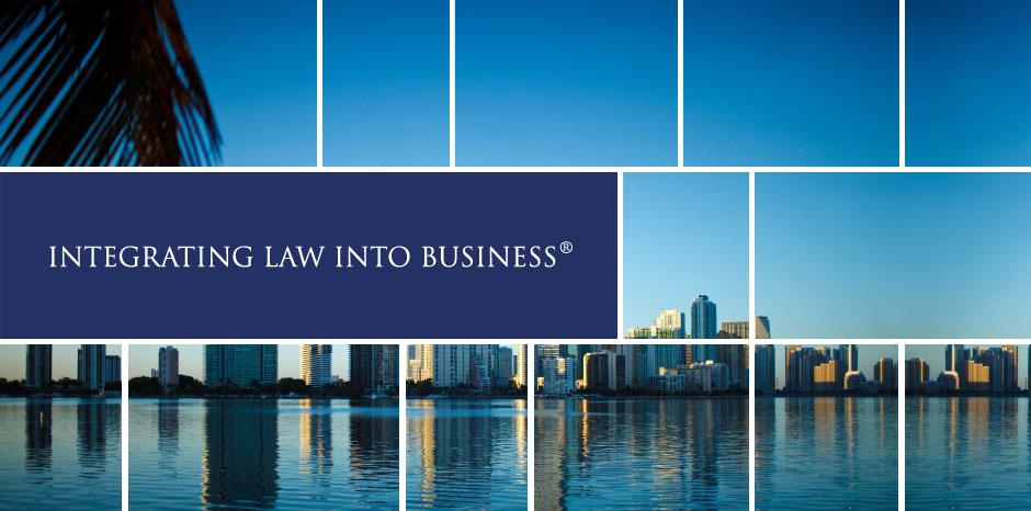 Vietnam International law firm