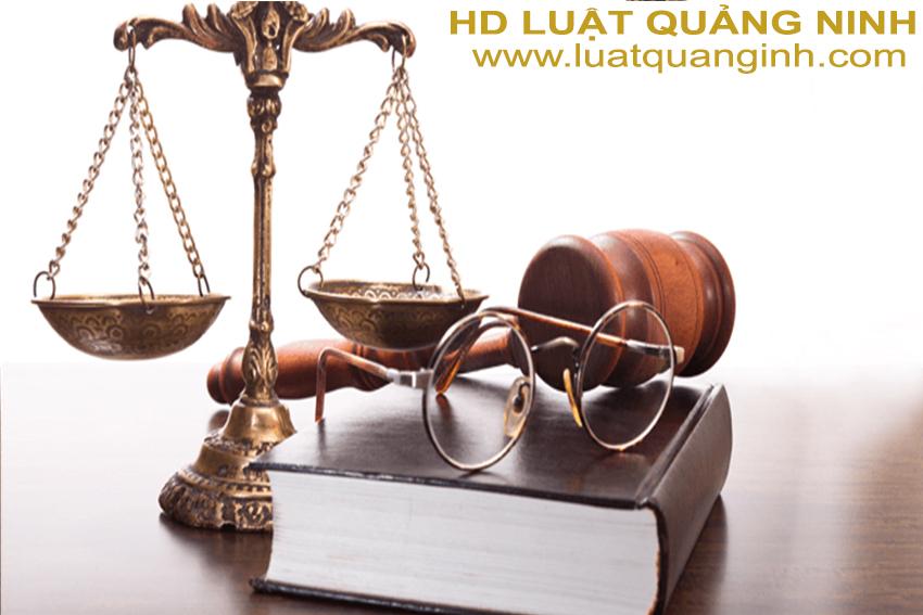Luật Quảng Ninh