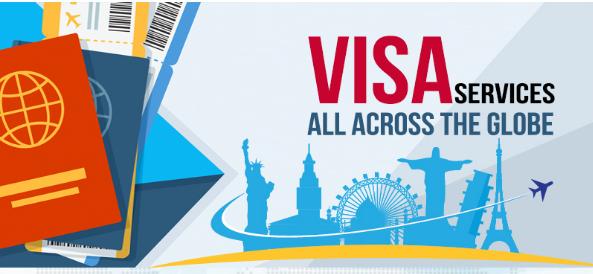 Thủ tục Visa - Gia hạn visa